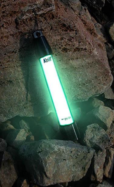 krill_light_istochnik_sveta_himicheskiy_electricheskiy