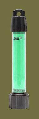standartniy-krill-light